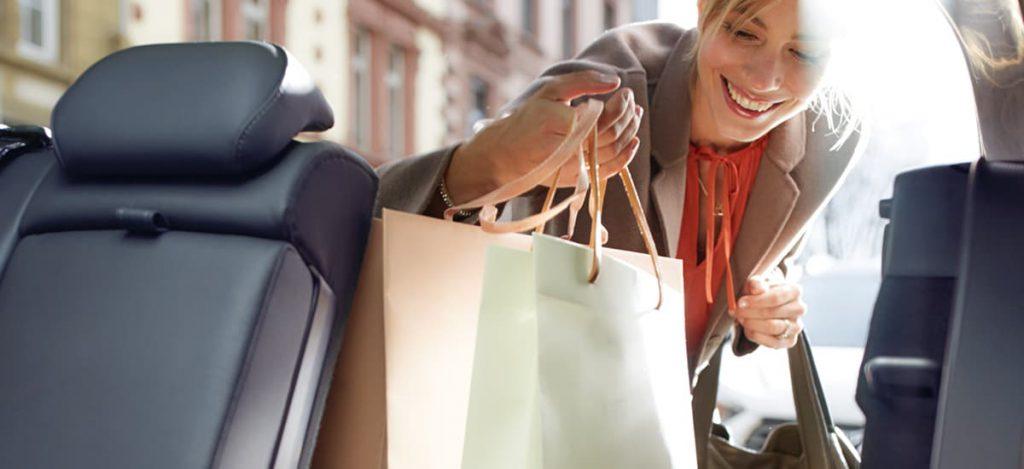 Što dobivate s MOOVE ON uslugom? Jednostavnost Fiksna cijena za sve usluge i povezani troškovi na jednom računu.